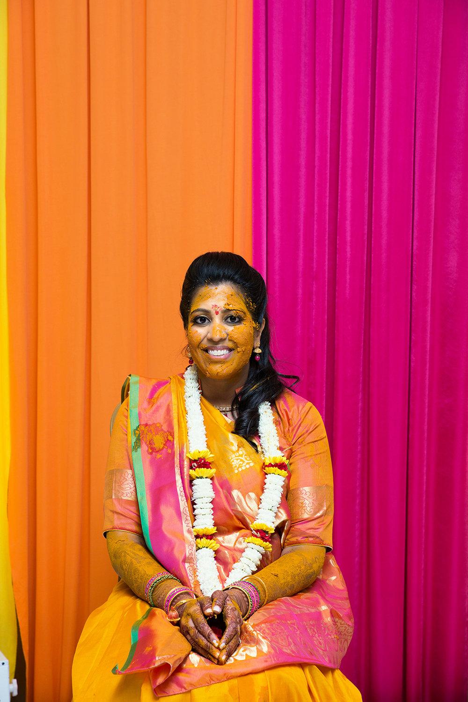 Le Cape Weddings - Swati and Ankur - Sneak Peek -16.jpg