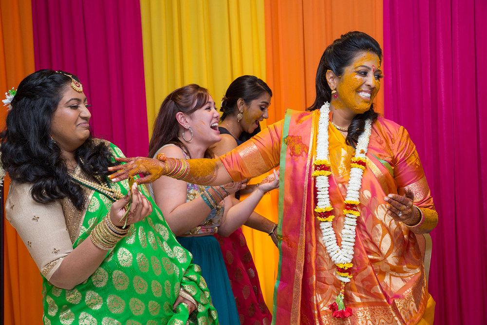 Le Cape Weddings - Swati and Ankur - Sneak Peek -12.jpg
