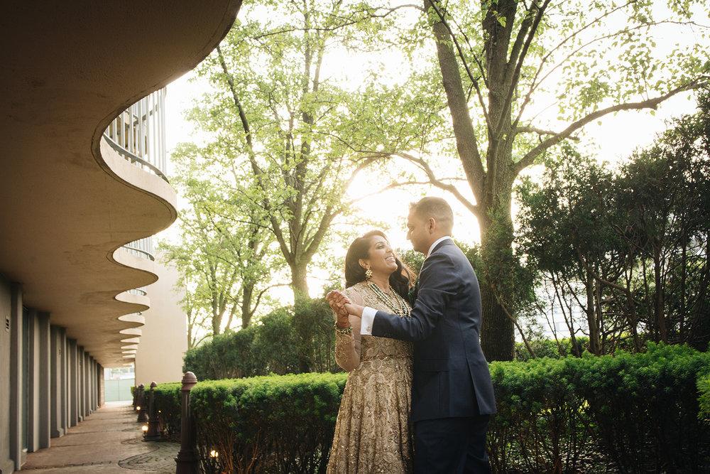 Le Cape Weddings - Swati and Ankur - Sneak Peek -6-2.jpg