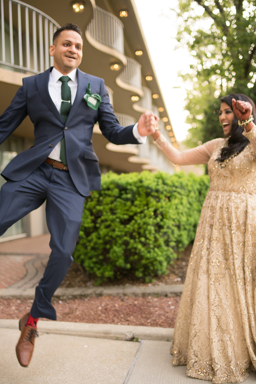 Le Cape Weddings - Swati and Ankur - Sneak Peek -13-2.jpg