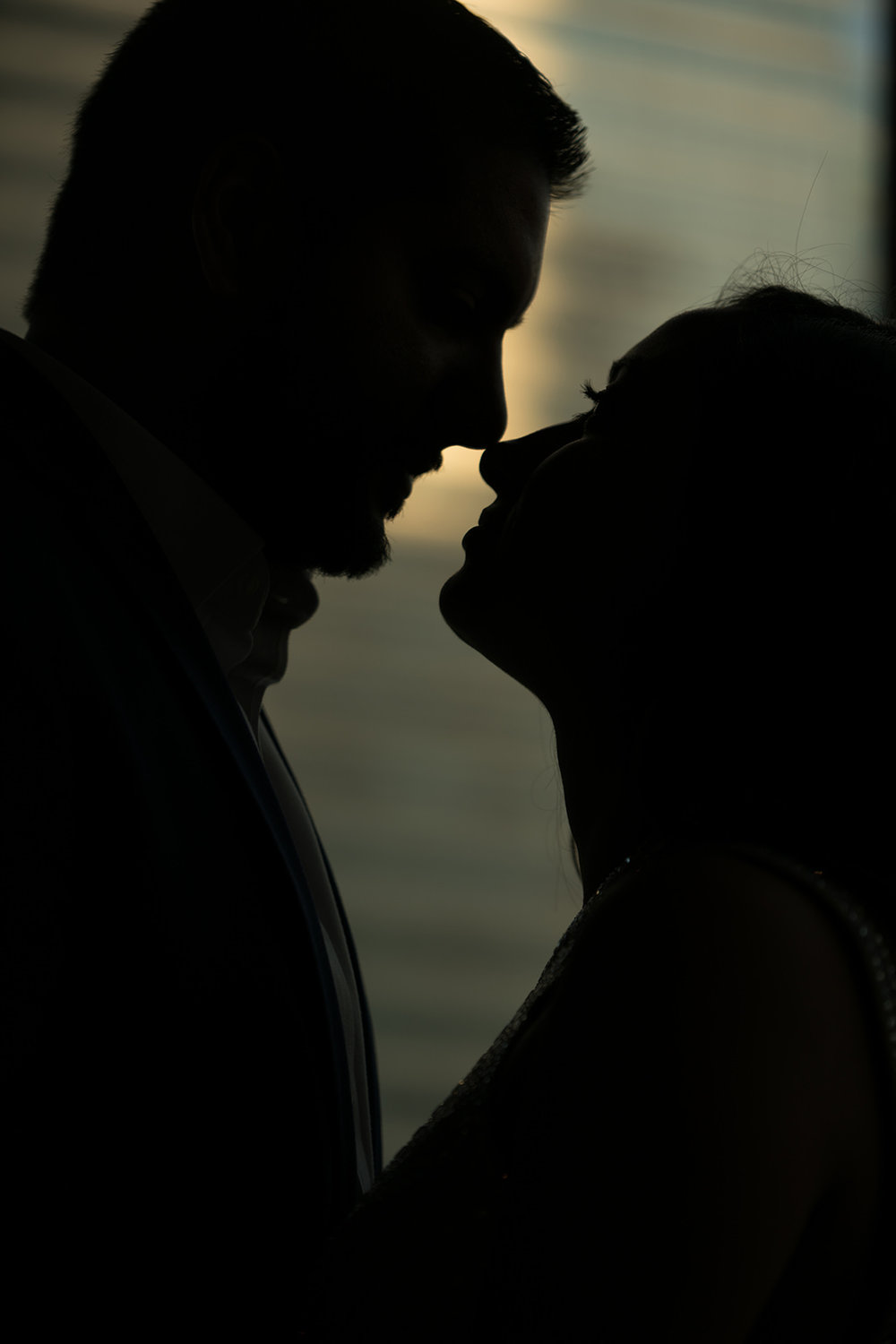 Le Cape Weddings - Chicago Engagement Session - Rina and Manan -43.jpg