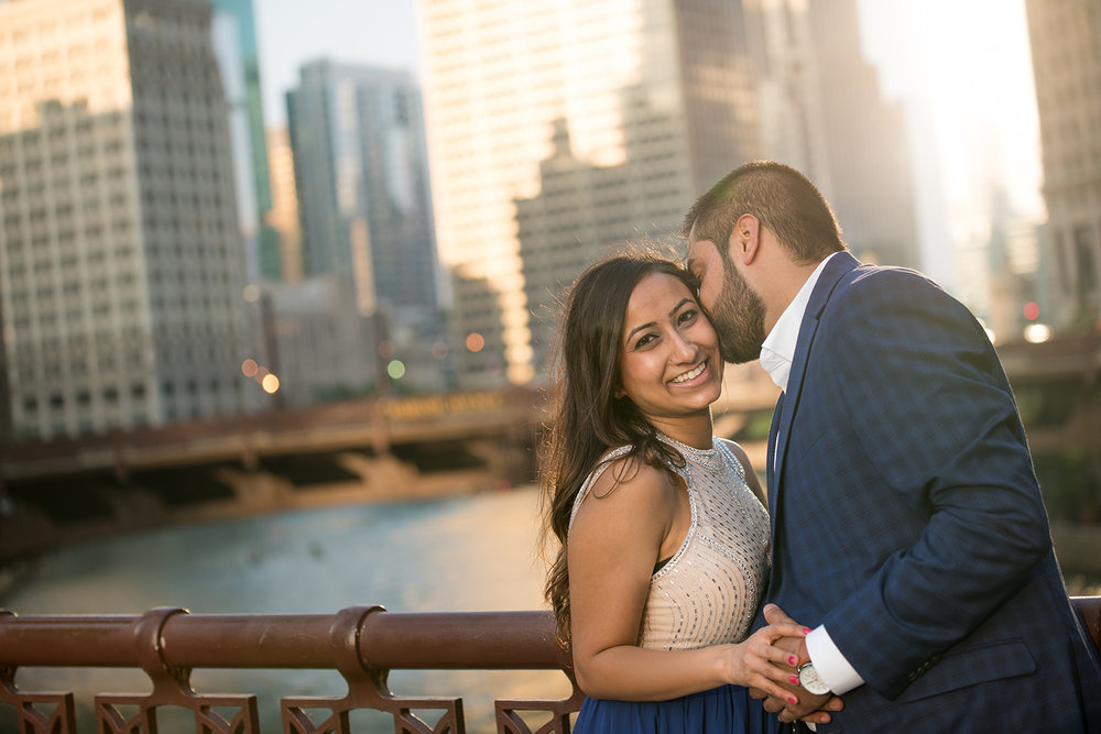 Le Cape Weddings - Chicago Engagement Session - Rina and Manan -50.jpg