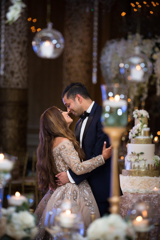 Le Cape Weddings - Drake Chicago Weddings - Drake Wedding Photographer -1.jpg