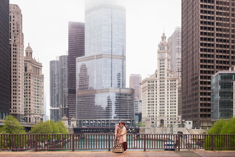 LeCapeWeddings - Chicago South Asian Wedding -60.jpg