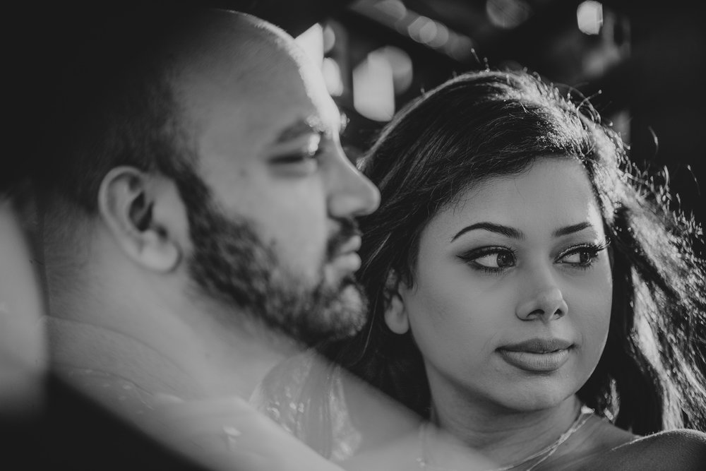 Le Cape Weddings - Engagement Session in Chicago - Brinjal-12.jpg
