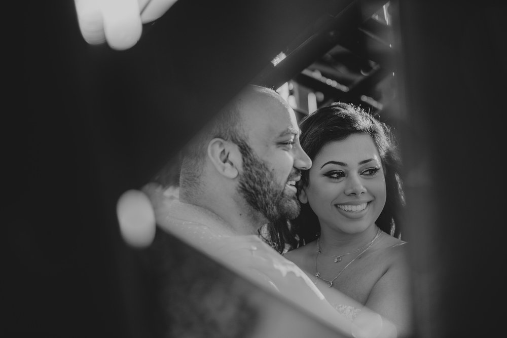 Le Cape Weddings - Engagement Session in Chicago - Brinjal-13.jpg