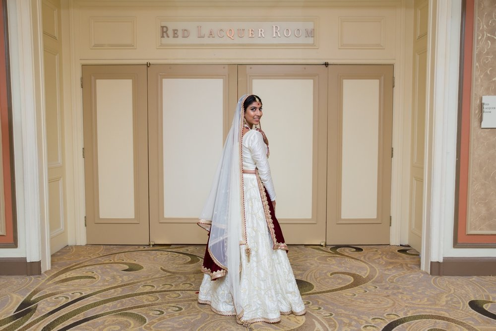 LeCapeWeddings - Chicago Indian Wedding HandN Ceremony -69.jpg