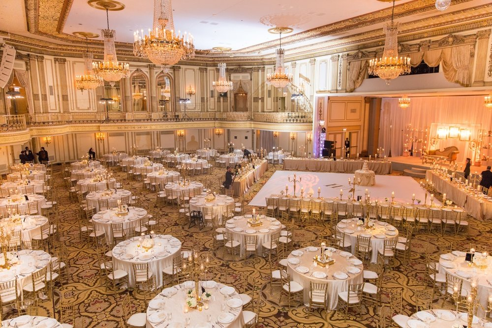 LeCapeWeddings_HibaandNevin_ThePalmerHouse Indian Wedding - Detalis-29 copy.jpg