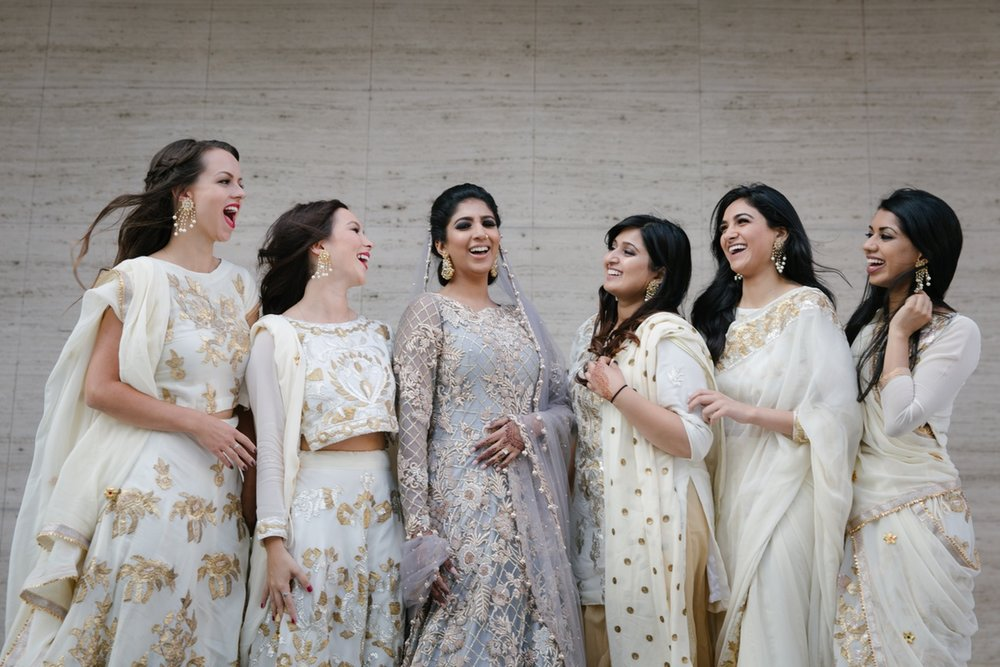 LeCapeWeddings_HibaandNevin_ThePalmerHouse Indian Wedding - Family and Bridal Party--81.jpg