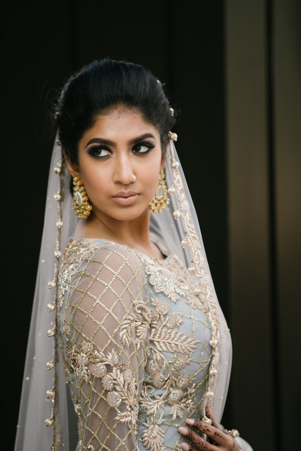 LeCapeWeddings_HibaandNevin_ThePalmerHouse Indian Wedding - Family and Bridal Party--71.jpg