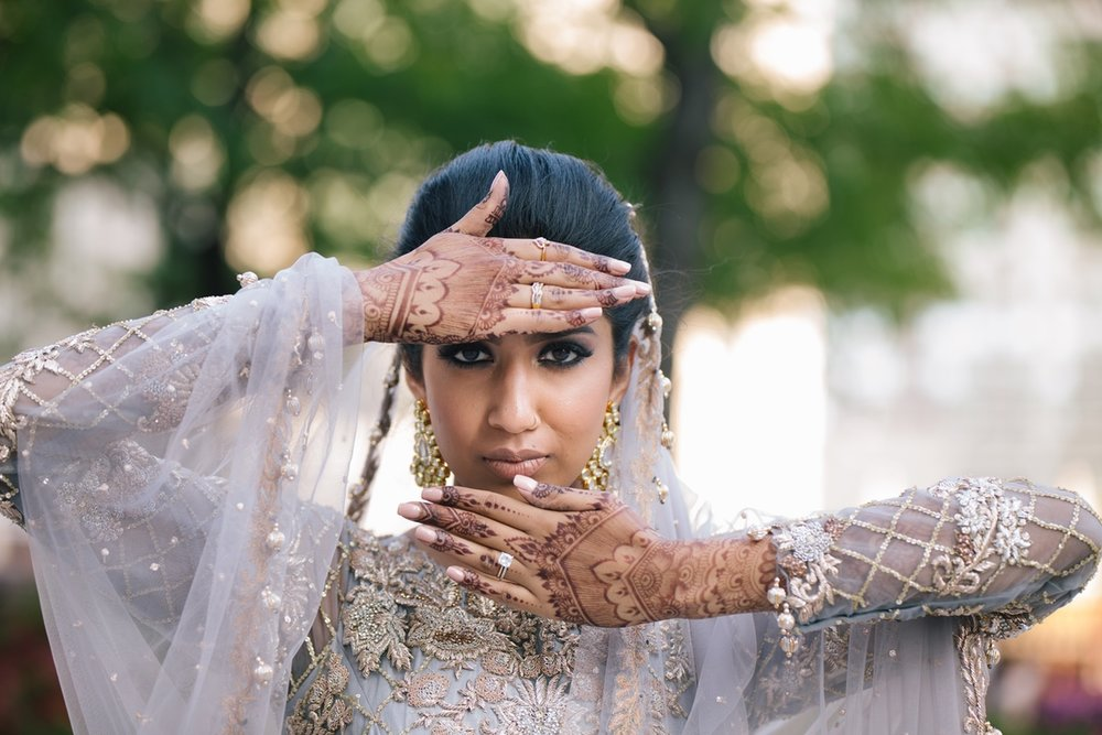 LeCapeWeddings_HibaandNevin_ThePalmerHouse Indian Wedding - Family and Bridal Party--112.jpg