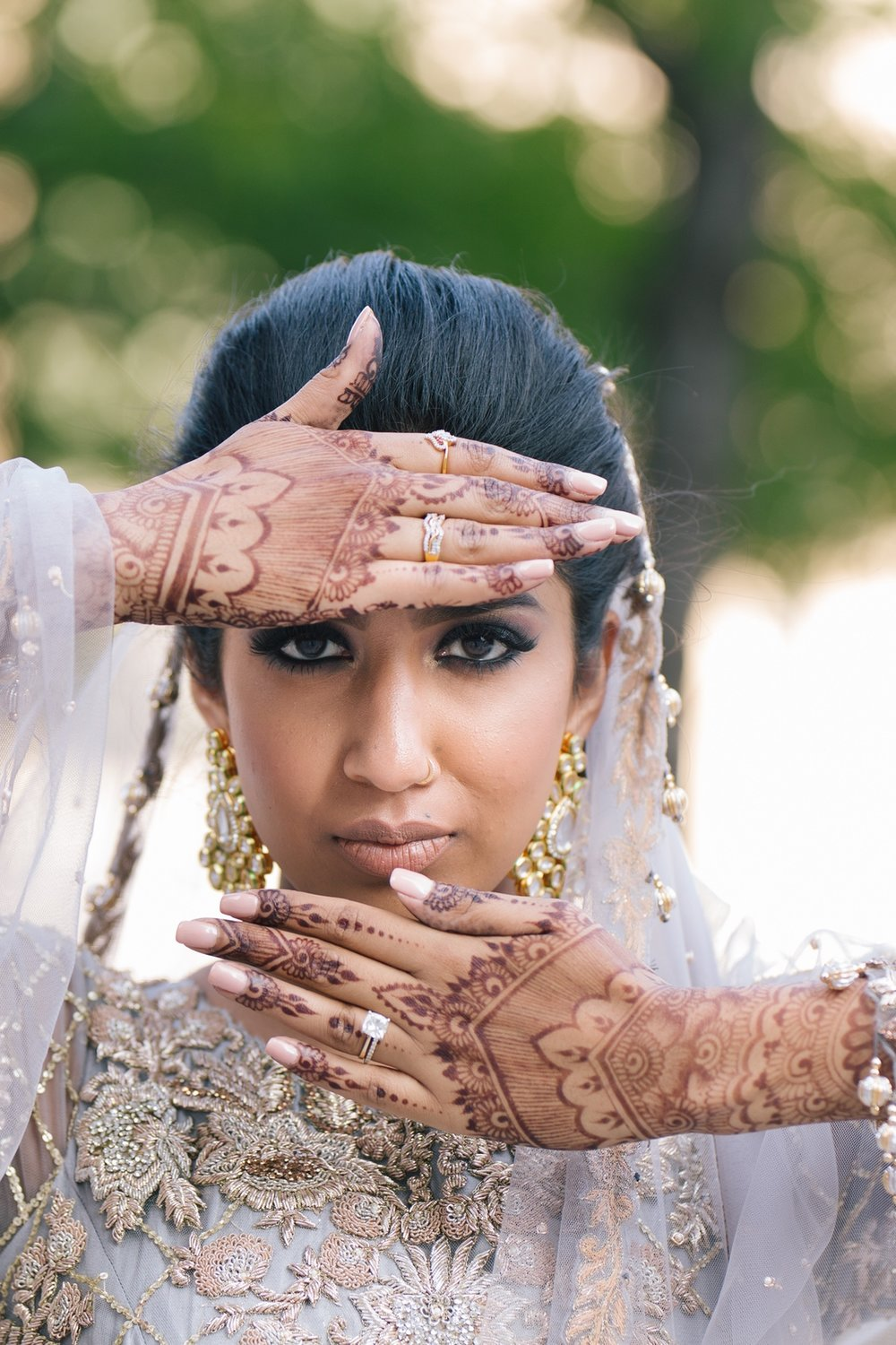 LeCapeWeddings_HibaandNevin_ThePalmerHouse Indian Wedding - Family and Bridal Party--113.jpg