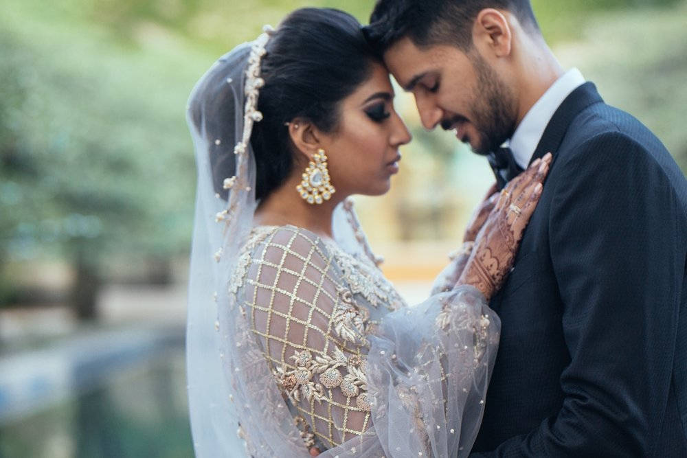 LeCapeWeddings_HibaandNevin_ThePalmerHouse Indian Wedding - Family and Bridal Party--185.jpg