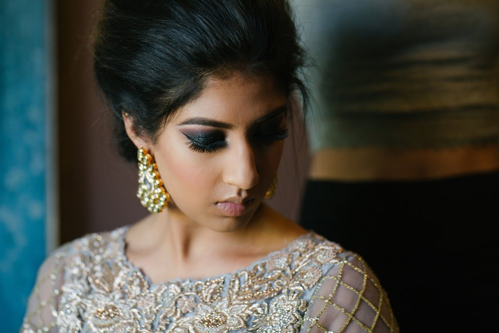 LeCapeWeddings_HibaandNevin_ThePalmerHouse Indian Wedding - Getting Ready-10.jpg