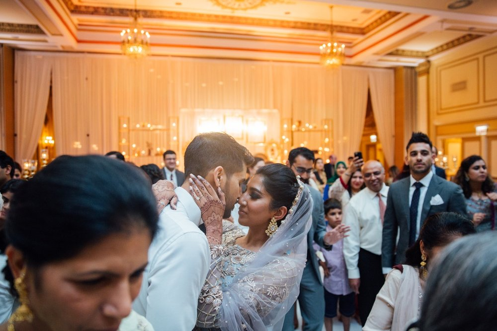 LeCapeWeddings_HibaandNevin_ThePalmerHouse Indian Wedding - Reception -189.jpg