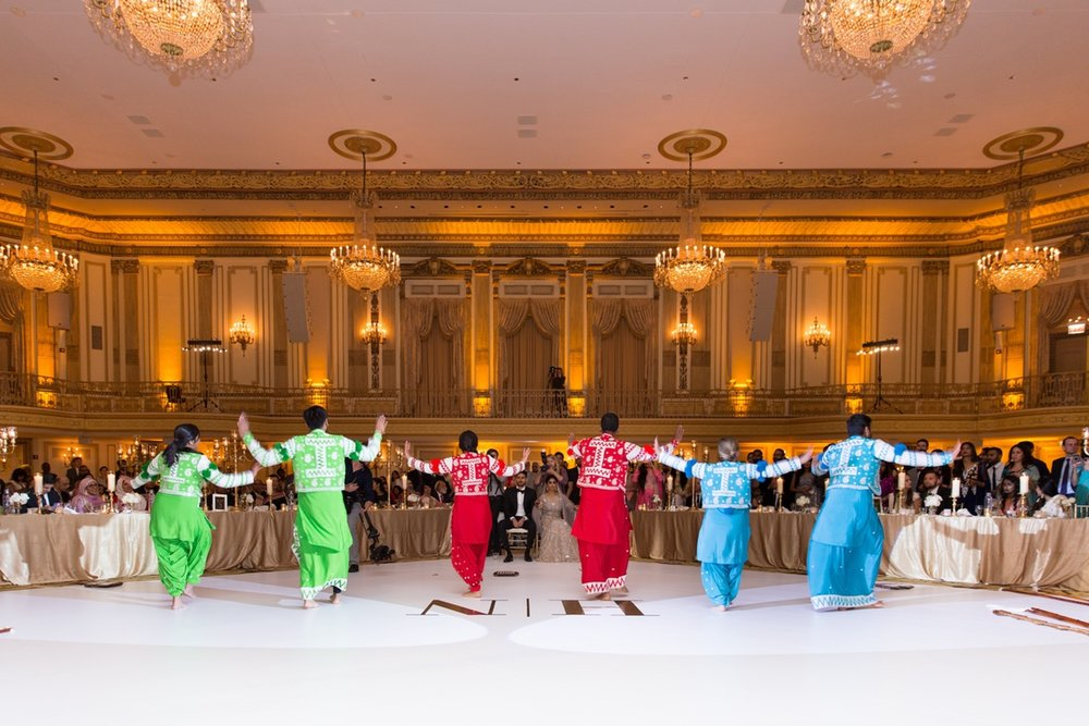 LeCapeWeddings_HibaandNevin_ThePalmerHouse Indian Wedding - Reception -148.jpg