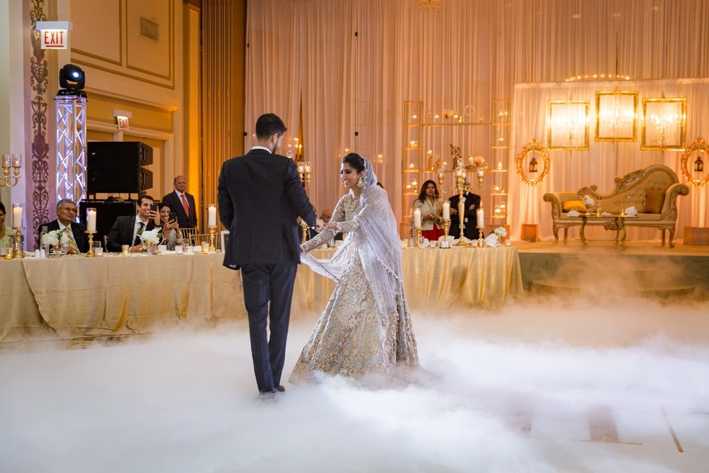 LeCapeWeddings_HibaandNevin_ThePalmerHouse Indian Wedding - Reception -86.jpg