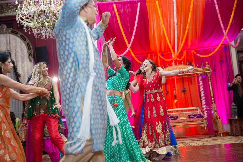 LeCapeWeddings_HibaandNevin_ThePalmerHouse Indian Wedding - Sangeet-184.jpg