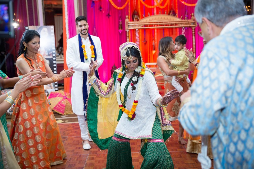 LeCapeWeddings_HibaandNevin_ThePalmerHouse Indian Wedding - Sangeet-198.jpg