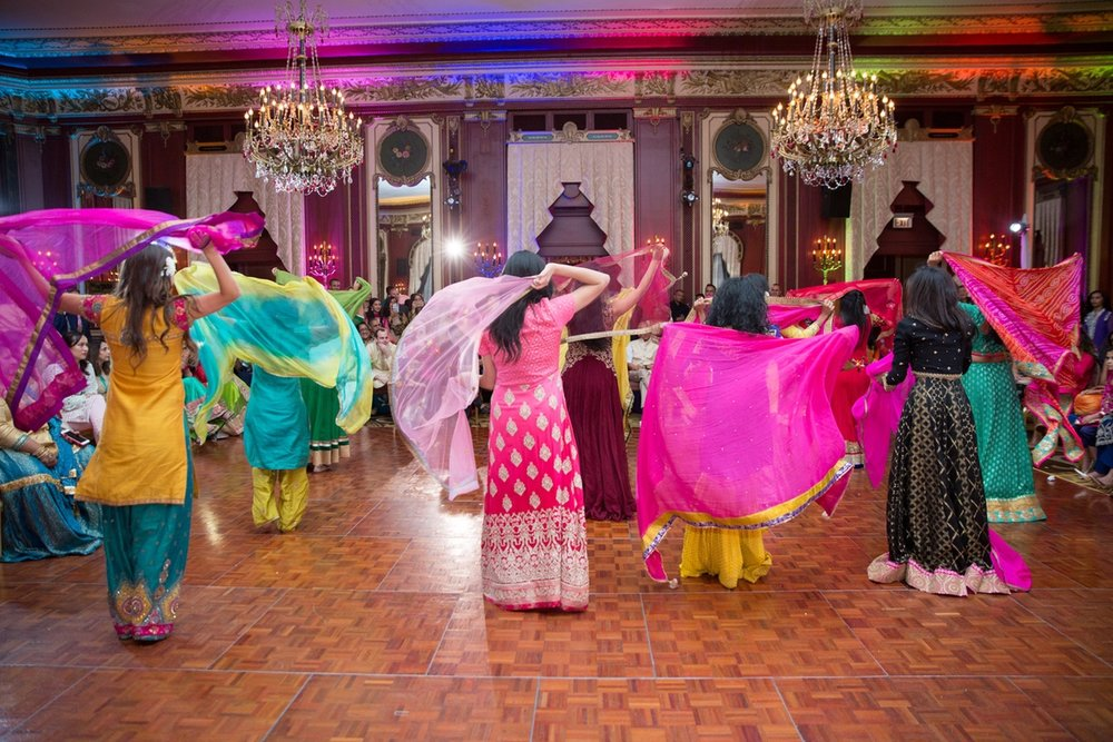 LeCapeWeddings_HibaandNevin_ThePalmerHouse Indian Wedding - Sangeet-212.jpg