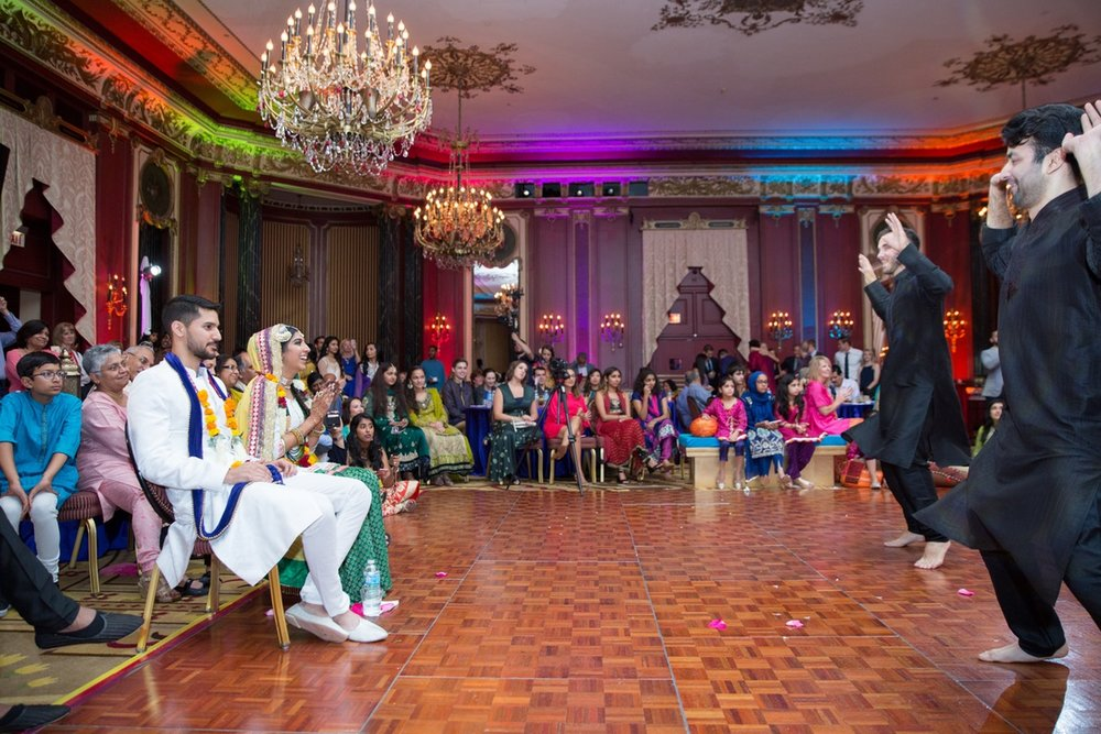LeCapeWeddings_HibaandNevin_ThePalmerHouse Indian Wedding - Sangeet-218.jpg