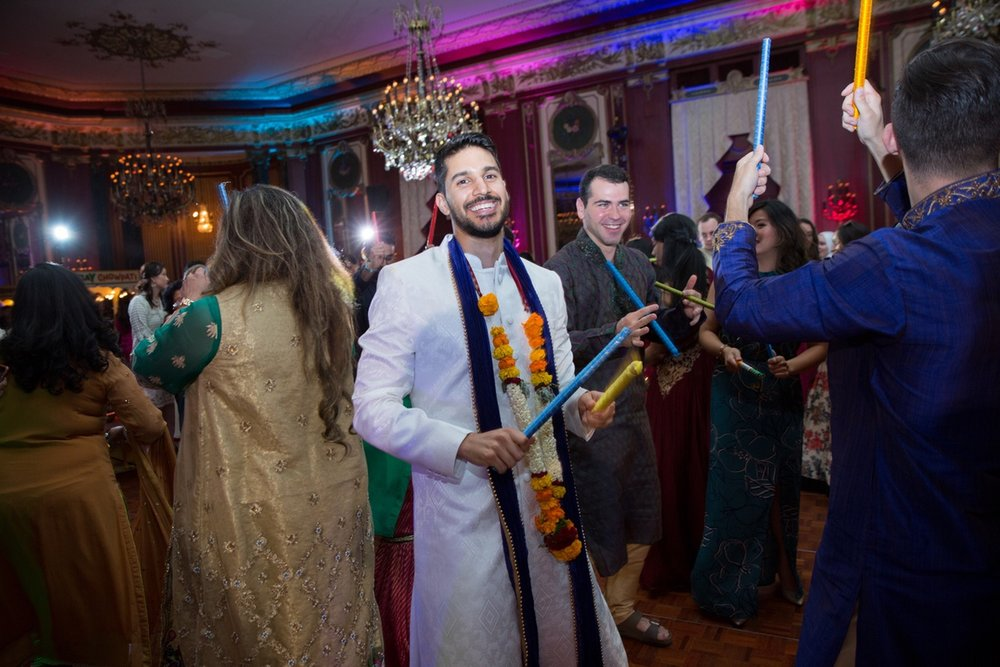 LeCapeWeddings_HibaandNevin_ThePalmerHouse Indian Wedding - Sangeet-241.jpg