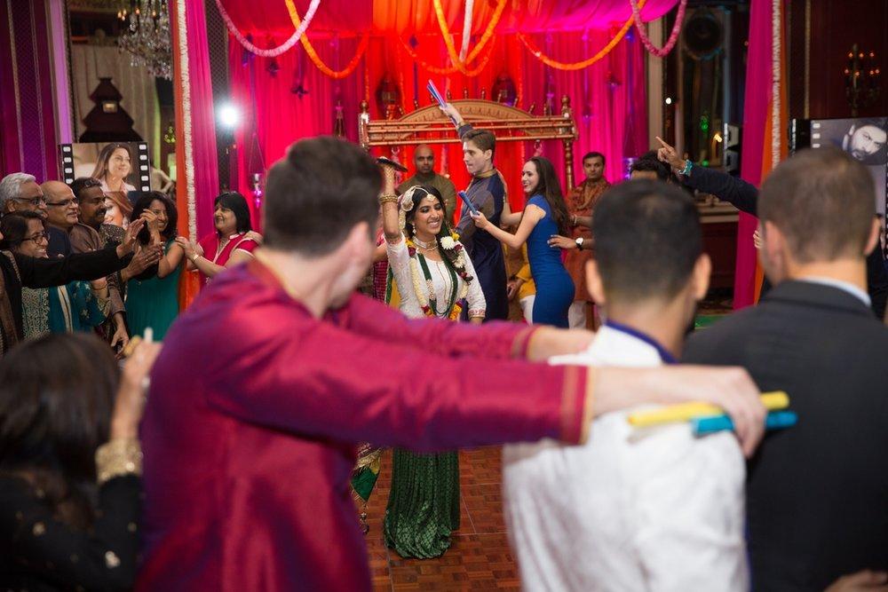 LeCapeWeddings_HibaandNevin_ThePalmerHouse Indian Wedding - Sangeet-290.jpg