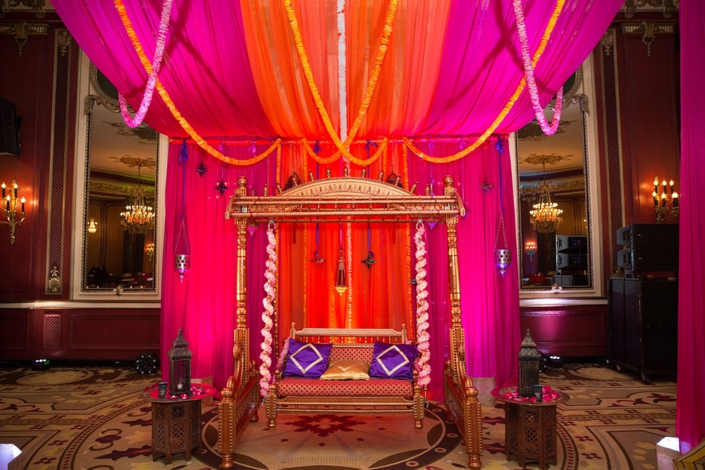 LeCapeWeddings_HibaandNevin_ThePalmerHouse Indian Wedding - Sangeet-16.jpg
