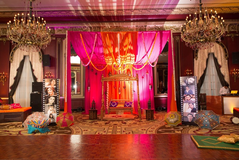 LeCapeWeddings_HibaandNevin_ThePalmerHouse Indian Wedding - Sangeet-27.jpg