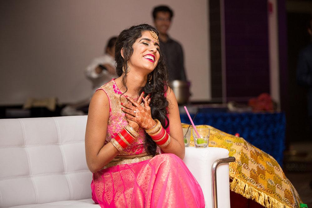 Le Cape Weddings - Sumeet and Chavi - Sangeet --138.jpg