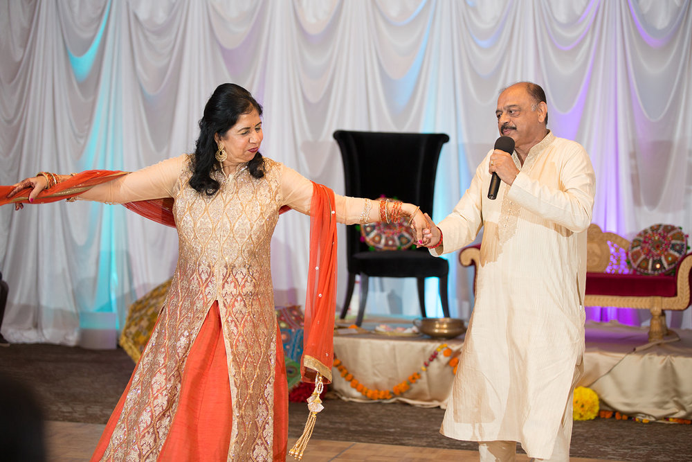 Le Cape Weddings - Sumeet and Chavi - Sangeet --183.jpg