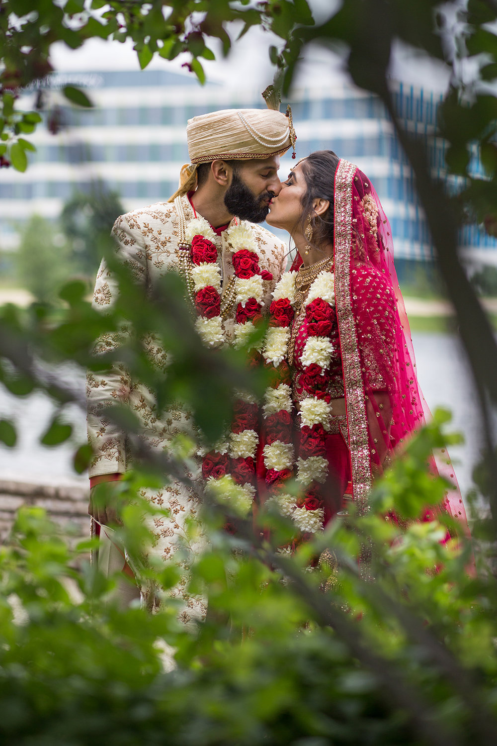 Le Cape Weddings - Sumeet and Chavi - Creatives AM --33.jpg