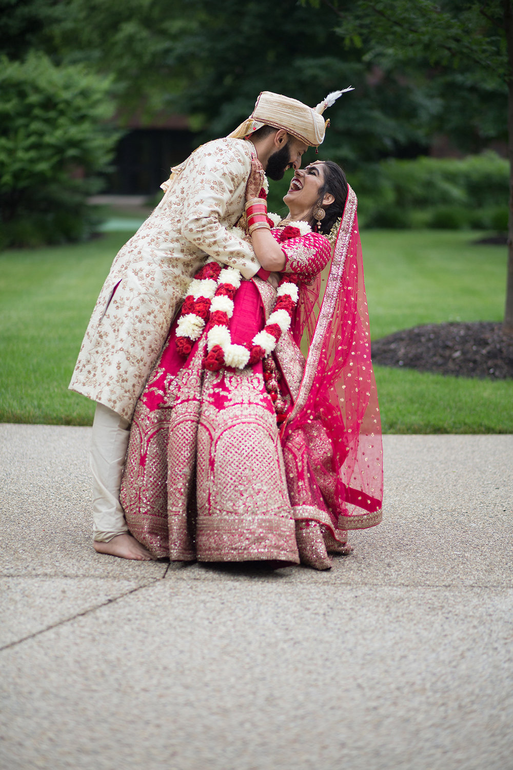 Le Cape Weddings - Sumeet and Chavi - Creatives AM --51.jpg