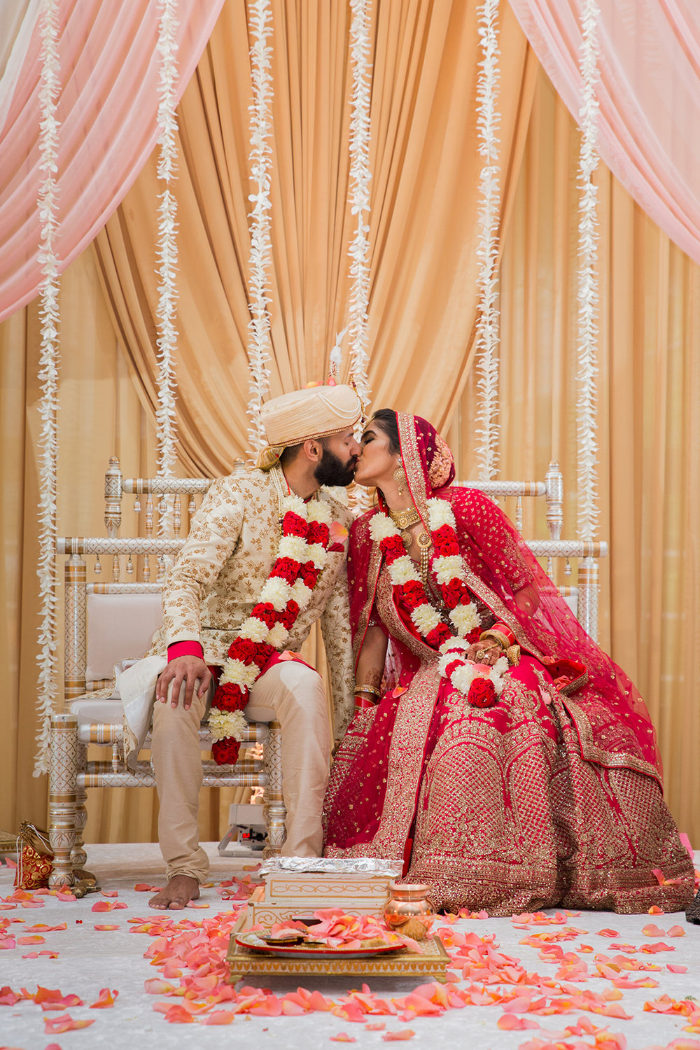 Le Cape Weddings - Sumeet and Chavi - Ceremony --89.jpg