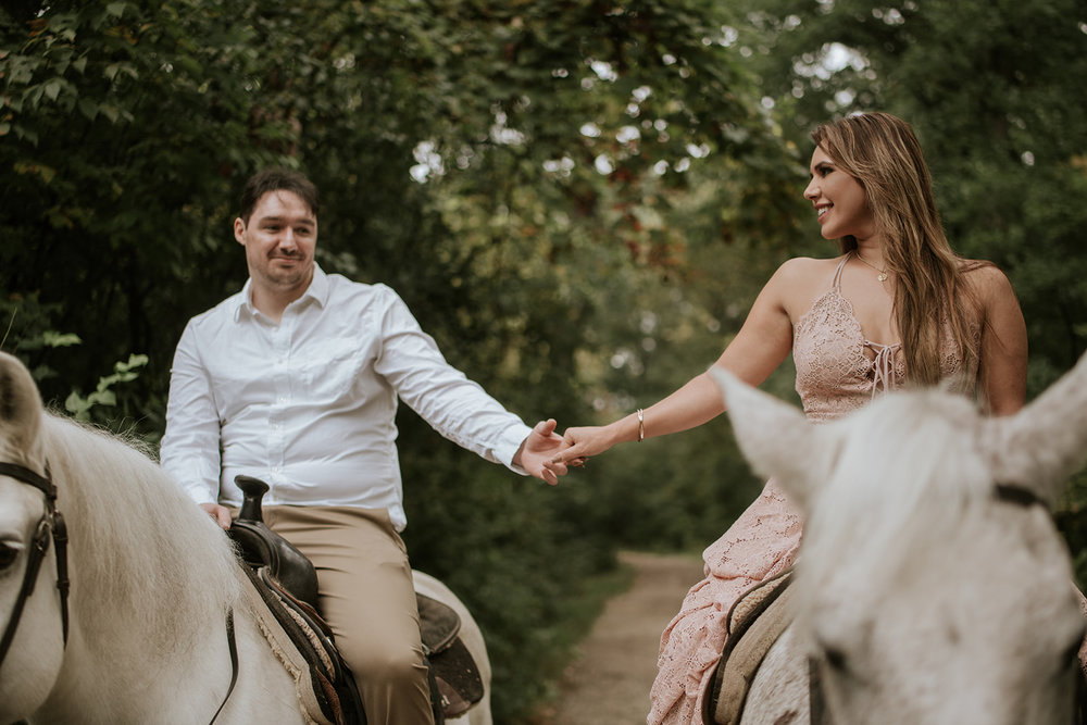 Le Cape Weddings - Boho Styled Shoot - Bride on Horse -3.jpg