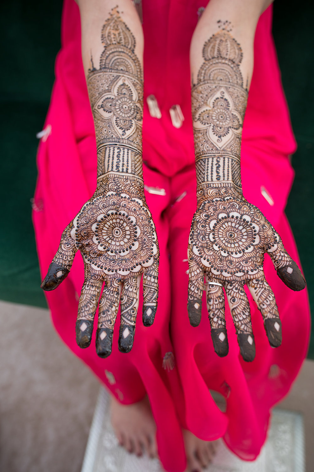 Le Cape Weddings - South Asian Wedding Rimi and Rohun - Mendhi -1804.jpg