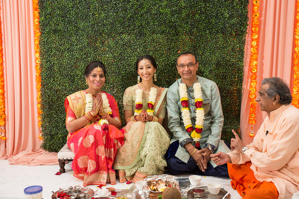 Le Cape Weddings - Puja and Kheelan - Puja -126.jpg