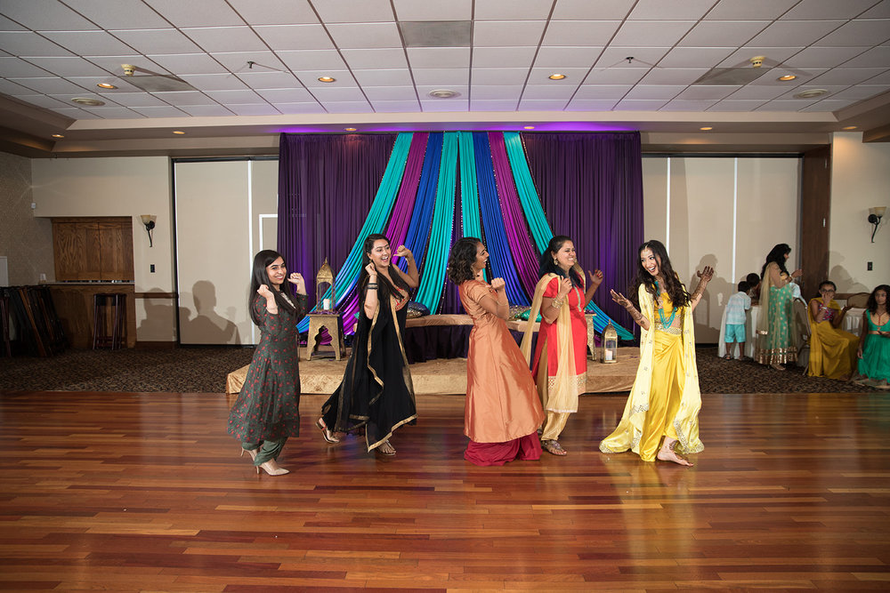 Le Cape Weddings - Puja and Kheelan - Mendhi A   -137.jpg