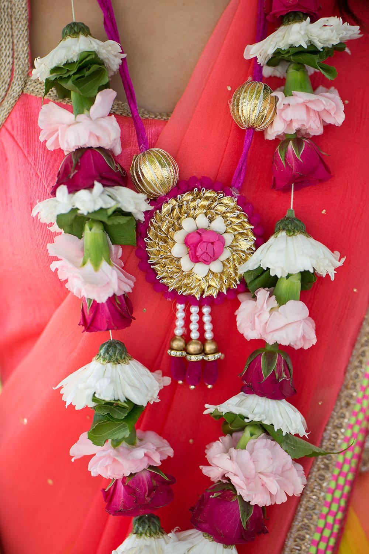 Le Cape Weddings - Puja and Kheelan - Pithi A   -53.jpg