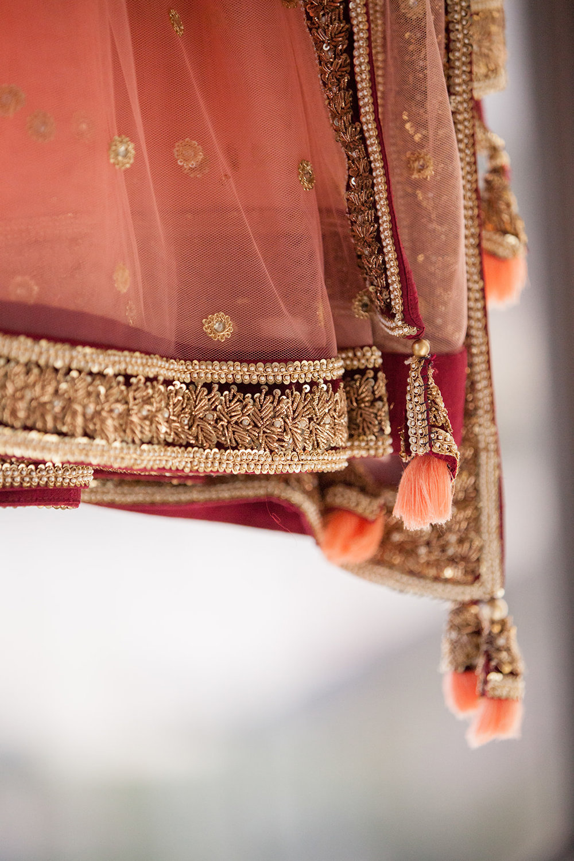 Le Cape Weddings - Puja and Kheelan - Pretty Details -17.jpg