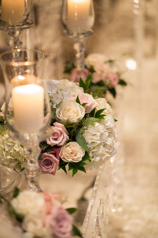 Le Cape Weddings - Puja and Kheelan - Ceremony Details -7.jpg