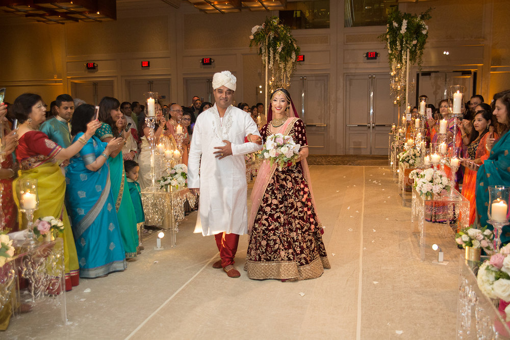 Le Cape Weddings - South Asian Wedding - Puja and Kheelan - Ceremony Adds 15.jpg