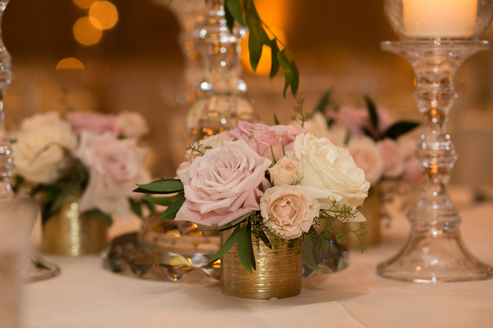 Le Cape Weddings - Puja and Kheelan - Wedding Reception -29.jpg