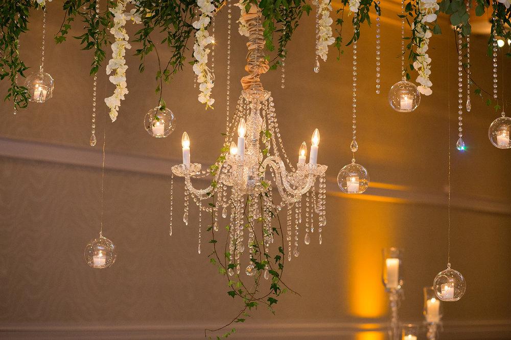 Le Cape Weddings - Puja and Kheelan - Wedding Reception -36.jpg