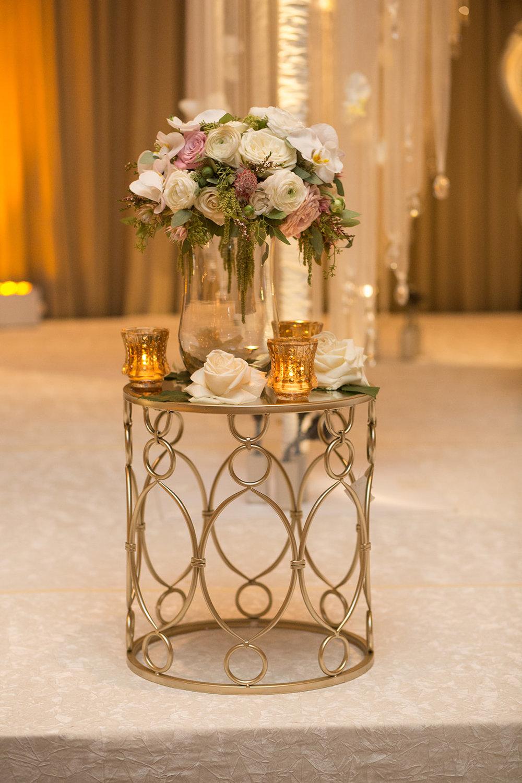 Le Cape Weddings - Puja and Kheelan - Wedding Reception -44.jpg