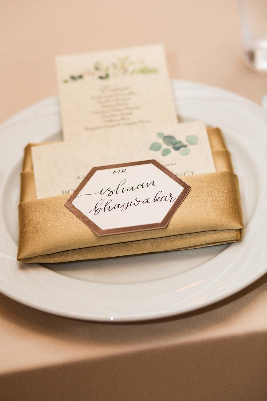Le Cape Weddings - Puja and Kheelan - Wedding Reception -49.jpg