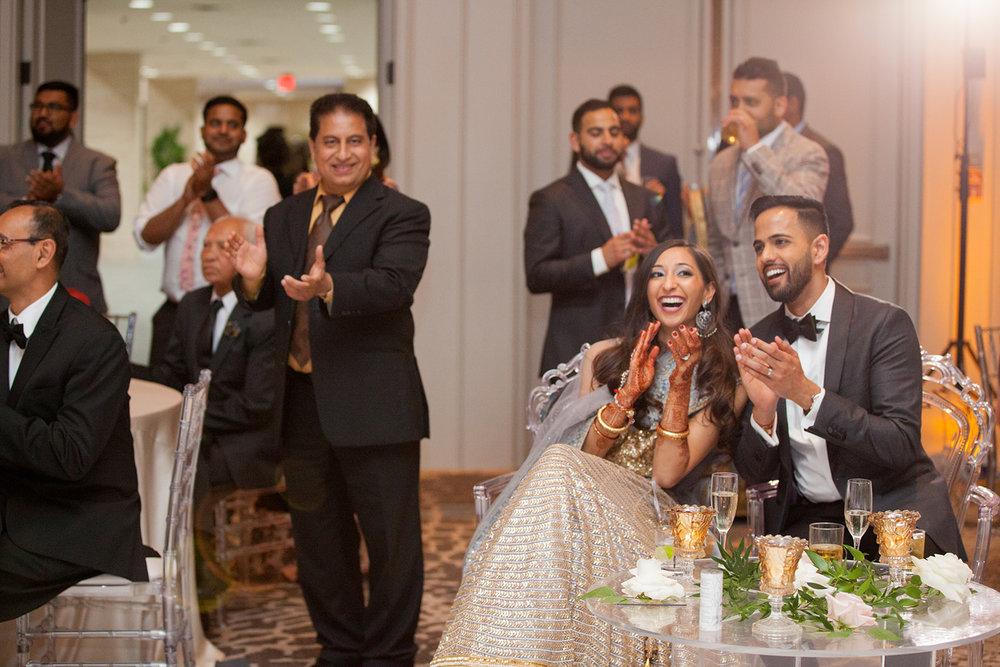 Le Cape Weddings - Puja and Kheelan - Reception -101.jpg