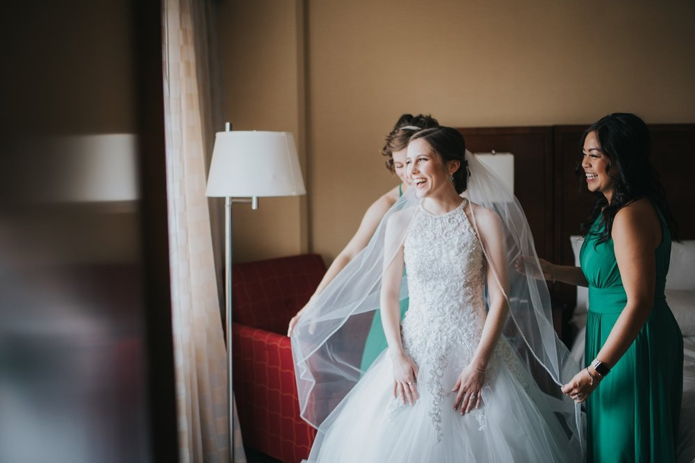 LeCapeWeddings - Chicago Photographer - kandm-6.jpg