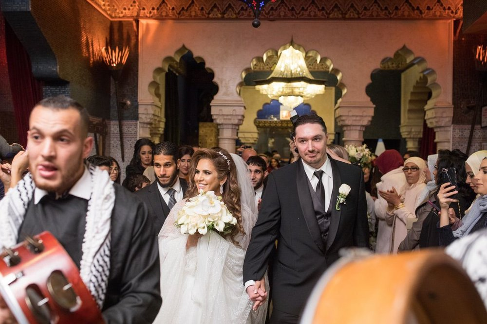 Le Cape Weddings - Laila and Anthony - Chicago Wedding - Additionals-9.jpg