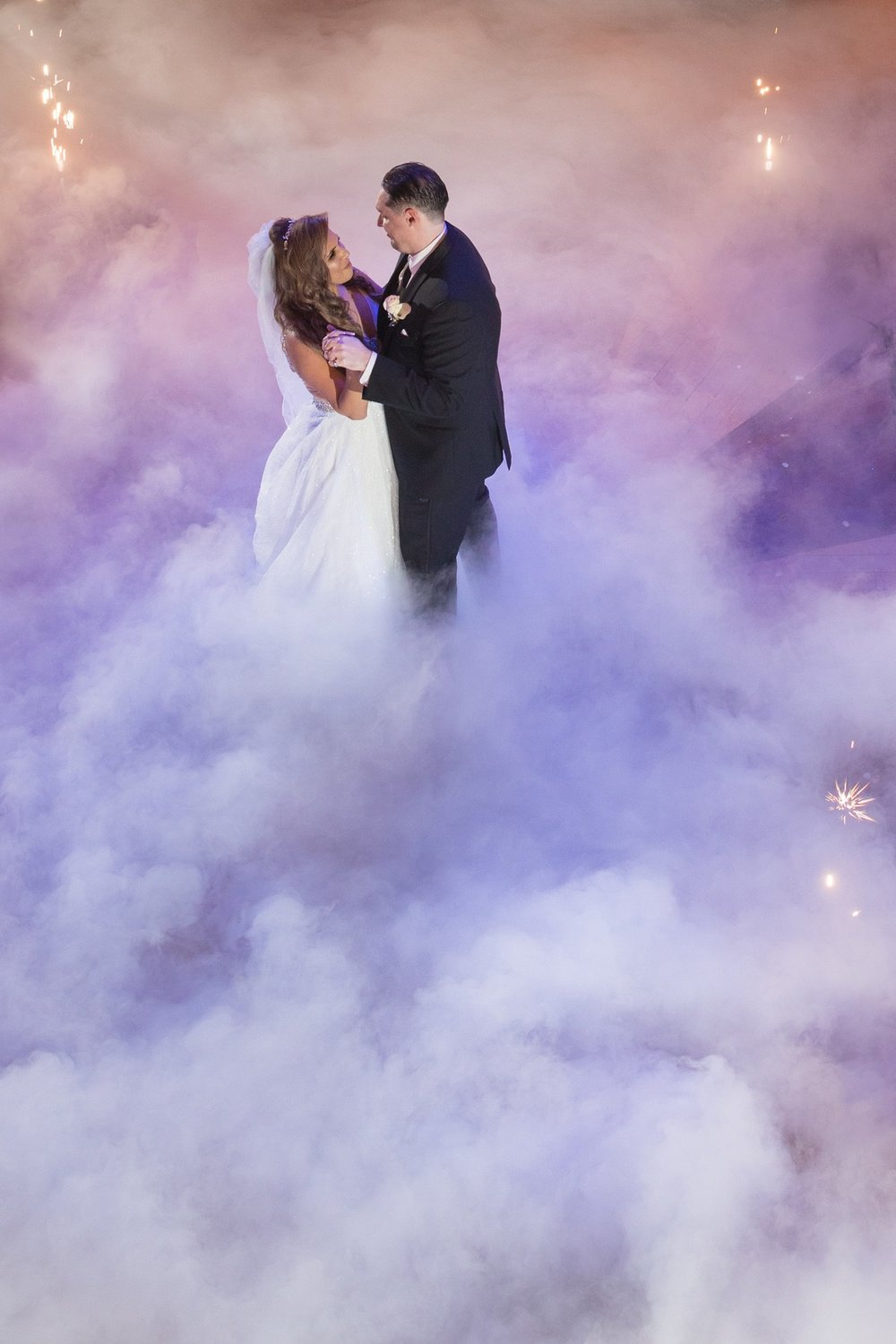 Le Cape Weddings - Laila and Anthony - Chicago Wedding - Additionals-47-2.jpg